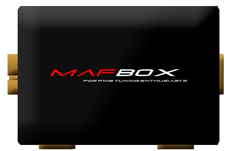 Mafbox